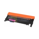 Samsung CLT-M406S New Compatible Magenta Toner Cartridge