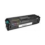 Samsung CLT-K504S New Compatible Black Toner Cartridge