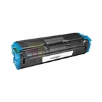 Samsung CLT-C504S New Compatible Cyan Toner Cartridge