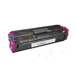 Samsung CLT-M504S New Compatible Magenta Toner Cartridge