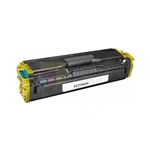 Samsung CLT-Y504S New Compatible Yellow Toner Cartridge