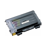 Samsung CLP-500D7K New Compatible Black Toner Cartridge