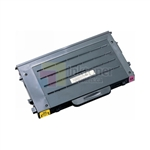 Samsung CLP-500D5M New Compatible Magenta Toner Cartridge
