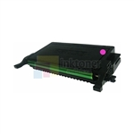 Samsung CLT-M508L New Compatible Magenta Toner Cartridge High Yield