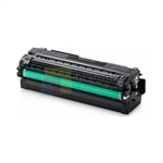Samsung CLT-K506L New Compatible Black Toner Cartridge High Yield