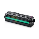 Samsung CLT-M506L New Compatible Magenta Toner Cartridge High Yield