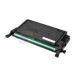 Samsung CLT-K609S New Compatible Black Toner Cartridge