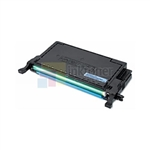 Samsung CLT-C609S New Compatible Cyan Toner Cartridge