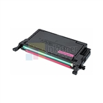 Samsung CLT-M609S New Compatible Magenta Toner Cartridge