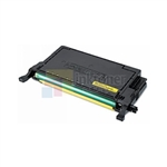Samsung CLT-Y609S New Compatible Yellow Toner Cartridge