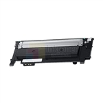 Samsung CLT-K404S New Compatible Black Toner Cartridge