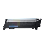 Samsung CLT-C404S New Compatible Cyan Toner Cartridge