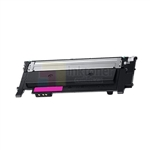 Samsung CLT-M404S New Compatible Magenta Toner Cartridge