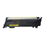 Samsung CLT-Y404S New Compatible Yellow Toner Cartridge