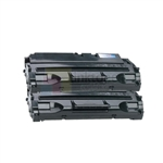 Samsung ML-1210D3 New Compatible Black Toner Cartridges 2 Pack Combo