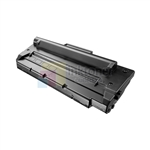 Samsung ML-1520D3 New Compatible Black Toner Cartridge