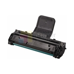 Samsung ML-1610D3 New Compatible Black Toner Cartridge