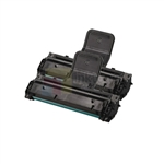 Samsung ML-1610D3 New Compatible Black Toner Cartridges 2 Pack Combo