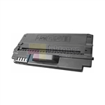 Samsung ML-D1630A New Compatible Black Toner Cartridge