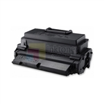 Samsung ML-1650D8 New Compatible Black Toner Cartridge