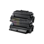 Samsung ML-1650D8 New Compatible Black Toner Cartridges 2 Pack Combo