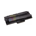 Samsung ML-1710D3 New Compatible Black Toner Cartridge