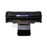 Samsung ML 2PK010D3 ML- 2510 New Compatible Black Toner Cartridge