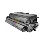 Samsung ML-2150D8 New Compatible Black Toner Cartridge