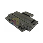 Samsung ML-D2850B New Compatible Black Toner Cartridge