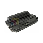 Samsung ML-D3050B New Compatible Black Toner Cartridge High Yield