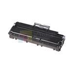 Samsung ML-4500D3 New Compatible Black Toner Cartridge