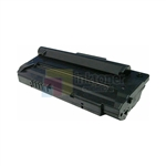 Samsung MLT-D109S New Compatible Black Toner Cartridge