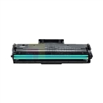 SAMSUNG MLT-D111S New Compatible Toner Cartridges