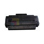 Samsung MLT-D115L New Compatible Black Toner Cartridge High Yield