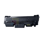 Samsung MLT-D118L New Compatible Black Toner Cartridge
