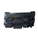 Samsung MLT-D118L New Compatible Black Toner Cartridges 2 Pack Combo