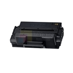 Samsung MLT-D201S New Compatible Black Toner Cartridge
