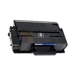 SAMSUNG MLT-D203L New Compatible Toner Cartridges