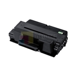 Samsung MLT-D205L New Compatible Black Toner Cartridge High Yield