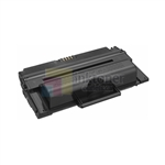 Samsung MLT-D206L New Compatible Black Toner Cartridge