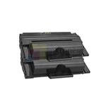 Samsung MLT-D206L New Compatible Black Toner Cartridges 2 Pack Combo