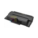 Samsung MLT-D208L New Compatible Black Toner Cartridge High Yield