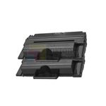 Samsung MLT-D208L New Compatible Black Toner Cartridges 2 Pack Combo High Yield