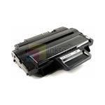 Samsung MLT-D209L New Compatible Black Toner Cartridge High Yield