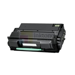 Samsung MLT-D305L New Compatible Black Toner Cartridge