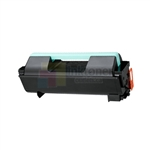 Samsung MLT-D309L New Compatible Black Toner Cartridge High Yield