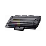Samsung SCX-D4200A New Compatible Black Toner Cartridge