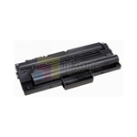 Samsung SCX-4216D3 New Compatible Black Toner Cartridge
