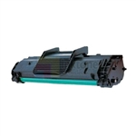 Samsung SCX-4521D3 New Compatible Black Toner Cartridge