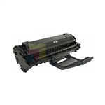 Samsung SCX-D4725A New Compatible Black Toner Cartridge
